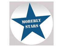 MOBERLYSTARS.COM